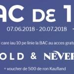 bac-10-neversea-untold