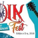 folk-fest-2018