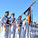 marinari-ziua-marinei