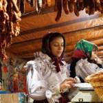 targ-de-produse-traditionale