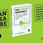 discomfort-residence-carturesti