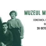 muzeul-memoriei