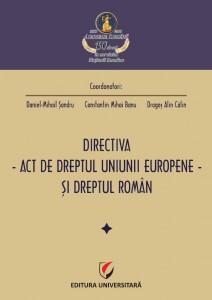 Sandru_Banu_Calin_Directiva_act-de-dreptul-Uniunii-Europene_si-dreptul-roman