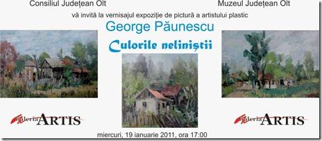 Expozitie-Paunescu-fata1