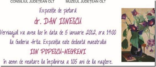 Invitatie-Dan-Ionescu-ianuarie-2012
