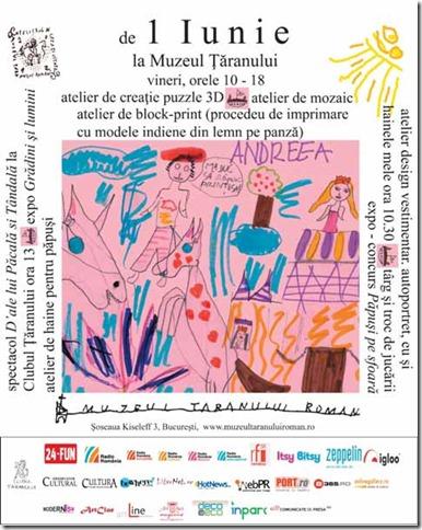 afis-1-iunie-2012-muzeul-taranului