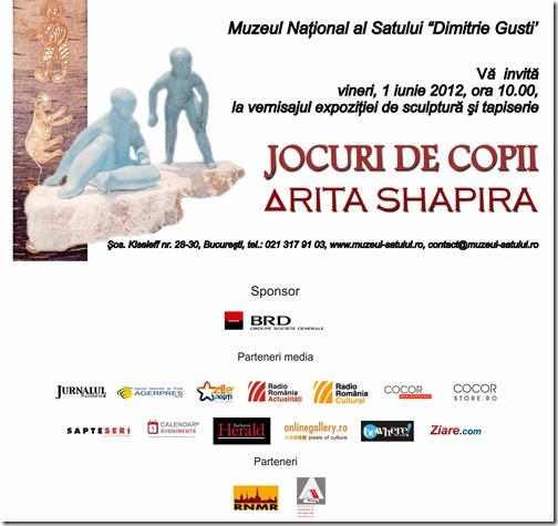 INVITATIE_RITA-SHAPIRA-SHAIN
