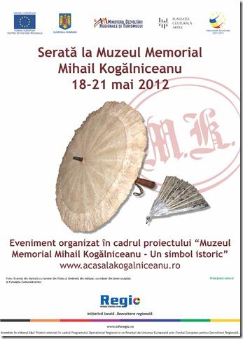 Muzeul-Memorial-Mihail-Kogalniceanu