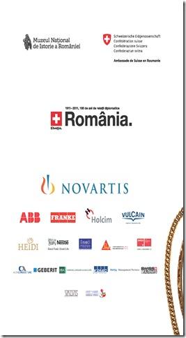 invitatie_expo_GENIO_HELVETICO_MNIR_2012_Page_1