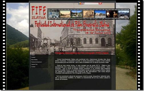 Festivalul-International-Film-Etnografic-Zlatna