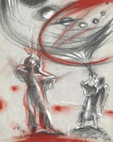Ilustratie la Divina Commedia_Margareta Simo_Arad3