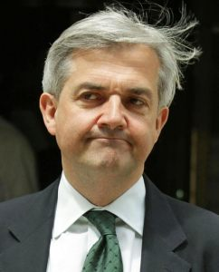 Chris Huhne seeks return to public 'funded' life