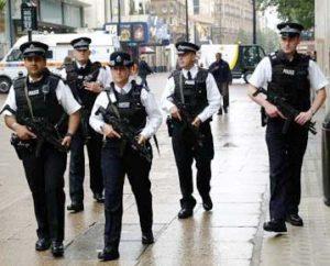 police-uk