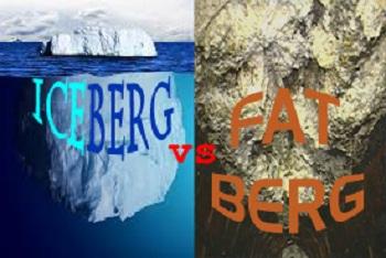 icebergFatberg