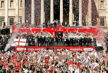 englandwinners