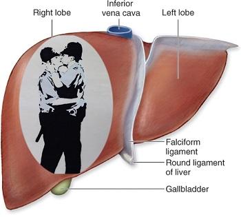 liver-banksy
