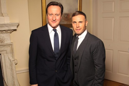David+Cameron+BBC+Children+Need+Reception+HkhhD0_ZdXZl