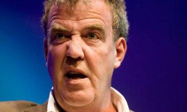 Jeremy-Clarkson-ranting-h-007