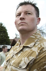 BNP-leader-Nick-Griffin-c-001