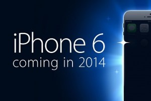 iPhone-6-Coming-in-2014