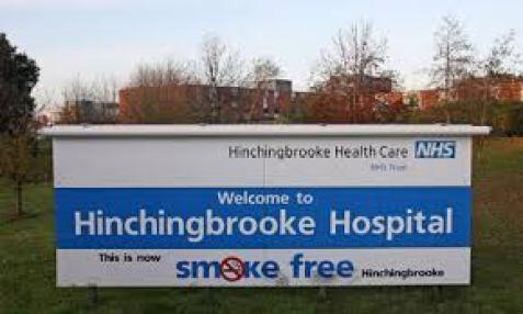 hinchinbrooke2
