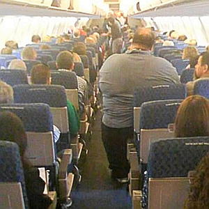 obese-flight-passenger-pic-kieran-daly-94182647.jpg