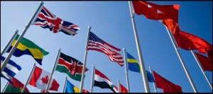 160312sn Flags