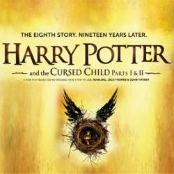 harry-potter-sq1