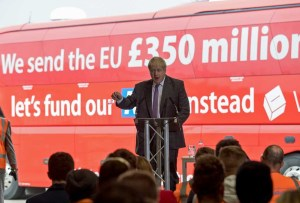 boris-johnson-bus