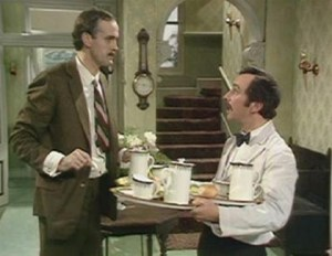 fawlty_towers_manuela