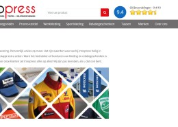 Website Innopress