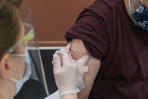 URGENT - Demande d'aide au secteur événementiel pour le déploiement de la campagne de vaccination flamande
