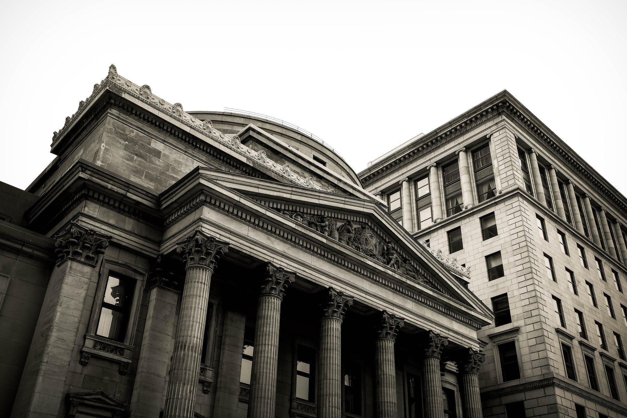 Goed nieuws van de banksector: de bankendeal wordt verlengd!