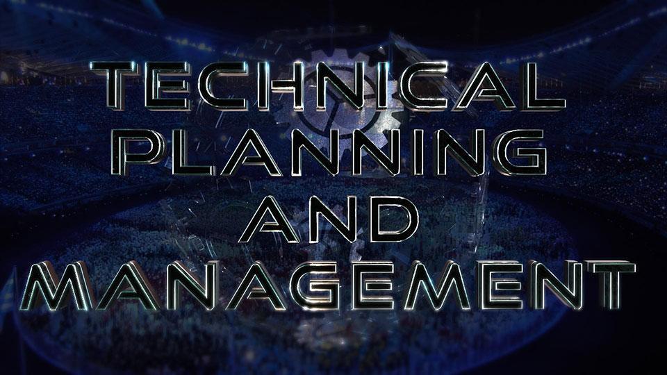 Technical-Planning-English