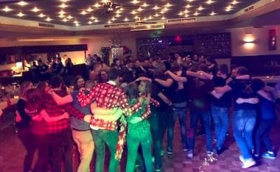DJ Lüneburg für Ihr Event / Party