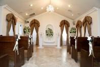 cof-victorian_chapel