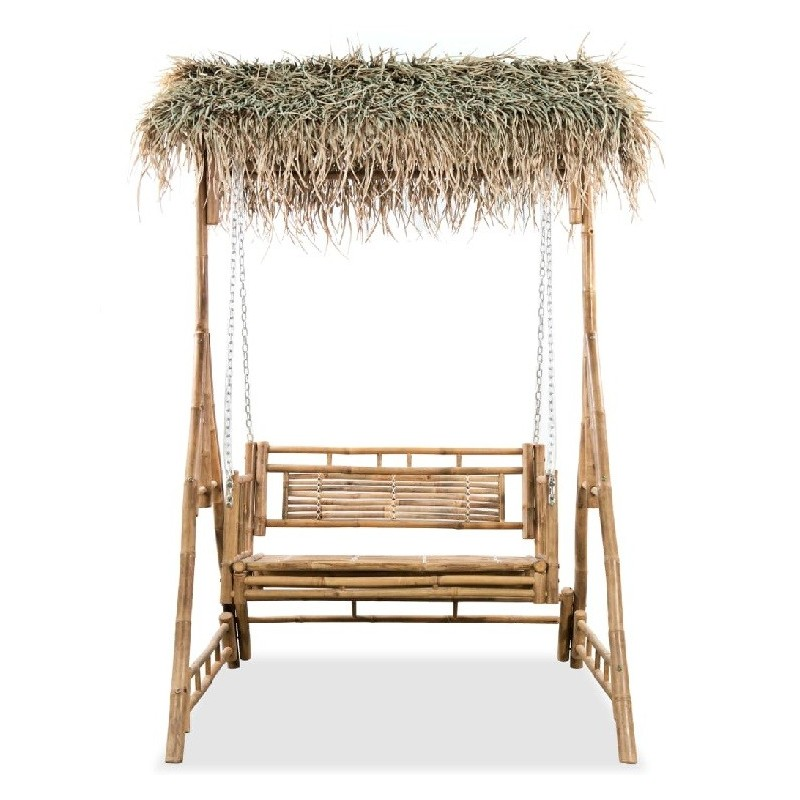 swing chair hire kids computer desk and set event furniture berlin rent wooden