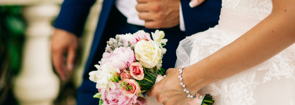 Hochzeitsservice Nrw