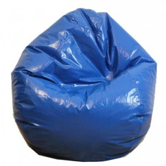 Bean Bag Chair Cost Personalized Childrens Canada Beanbag Assorted Colors Magic Special Events