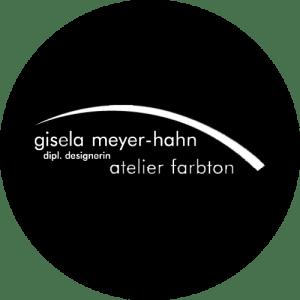 gisela_meyer-hahn