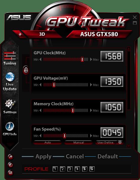 ASUS ROG Matrix Radeon R9 290X Und GeForce GTX 780 Ti Im Test Hardwareluxx