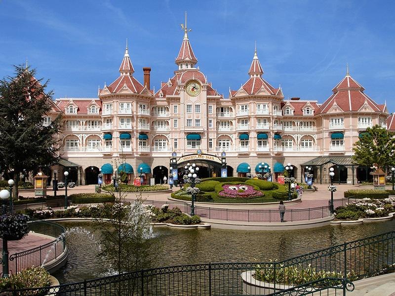 La magie de Disney dans votre prochain événement !