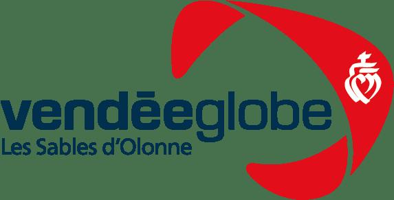Vendée Globe : village départ & pandémie