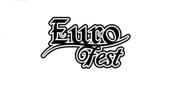 ユーロフェス 2014(EuroFest 2014)