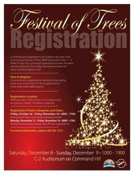 2014年12月7日(日)CFAYフェスティバル・オブ・ツリー