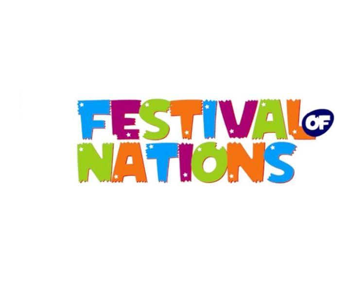 清泉インターナショナルスクール「フェスティバル オブ ネイションズ」