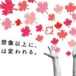 2016年3月18日(金)・19日(土)カナダ留学フェア2016春 / 港区・カナダ大使館