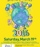 2016年3月19日(土)聖心インターナショナルスクール「ISSHファミリーフェスティバル2016」 / 渋谷区・広尾