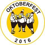 オクトーバーフェスト2016