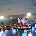 2016年7月31日~8月4日 / 8月14日~19日タイ&ビールフェスティバル2016 / 品川区・大井競馬場